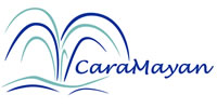 logoNewCaraMayan200px